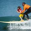 surfheal-3-18742