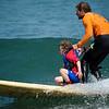surfheal-3-18654
