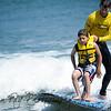 surfheal-3-18711
