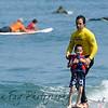 surfheal-3-18645