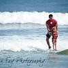 surfheal-3-18736
