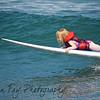 surfheal-3-18739