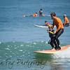 surfheal-3-18744