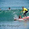 surfheal-3-18650