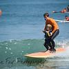surfheal-3-18745