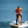 surfheal-3-18729