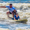 Surfer's Way August 2016-3107-2