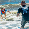Surfer's Way August 2016-4208
