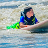 Surfer's Way August 2016-3107