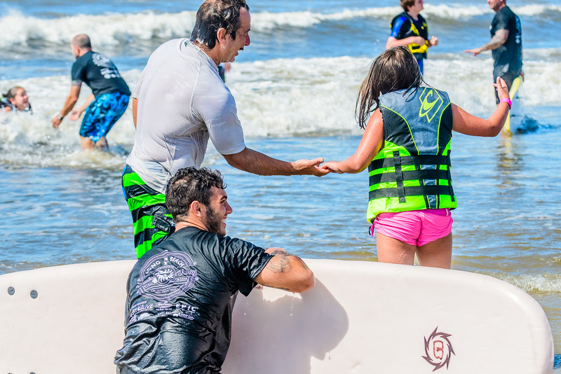 Surfer's Way August 2016-1219
