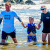 Surfer's Way August 2016-3999