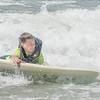 Surfer's Way 7-13-16-3190