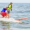 Surfer's Way 7-13-16-879