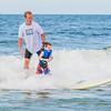 Surfer's Way 7-13-16-1100
