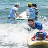 Surfer's Way 7-13-16-3365