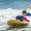 Surfer's Way 7-13-16-3368