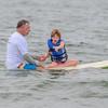 Surfer's Way 7-13-16-493