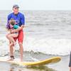 Surfer's Way 7-13-16-304