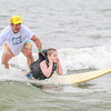 Surfer's Way 7-13-16-321