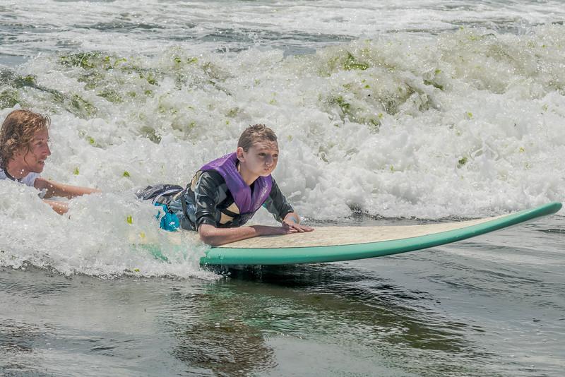 Surfer's Way 7-13-16-3300