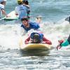 Surfer's Way 7-13-16-3364
