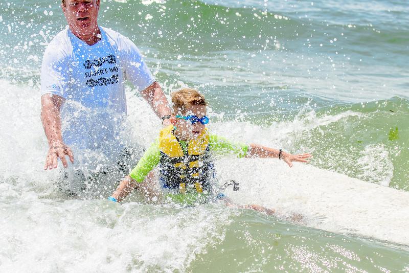 Surfer's Way 7-13-16-2384