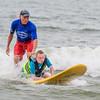 Surfer's Way 7-13-16-050