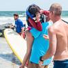Surfer's Way 7-13-16-2839