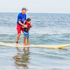 Surfer's Way 7-13-16-911