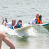 Surfer's Way 7-13-16-3370