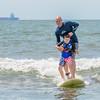 Surfer's Way 7-13-16-2013