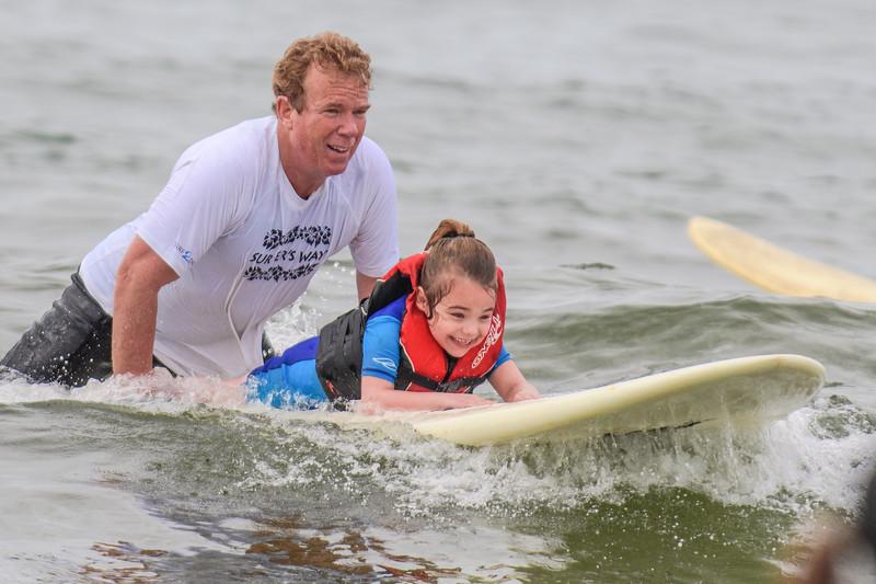Surfer's Way 7-13-16-256