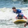 Surfer's Way 7-13-16-3366