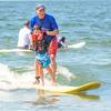 Surfer's Way 7-13-16-1219
