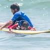 Surfer's Way 7-13-16-3361