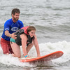 Surfer's Way 7-13-16-067