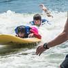 Surfer's Way 7-13-16-3369