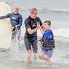 Surfer's Way 7-13-16-580