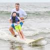 Surfer's Way 7-13-16-103