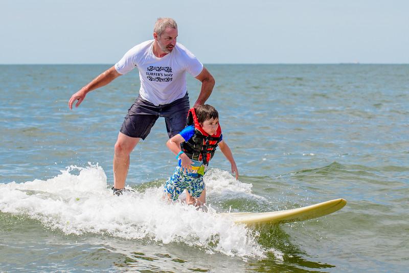 Surfer's Way 7-13-16-2002
