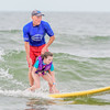 Surfer's Way 7-13-16-511