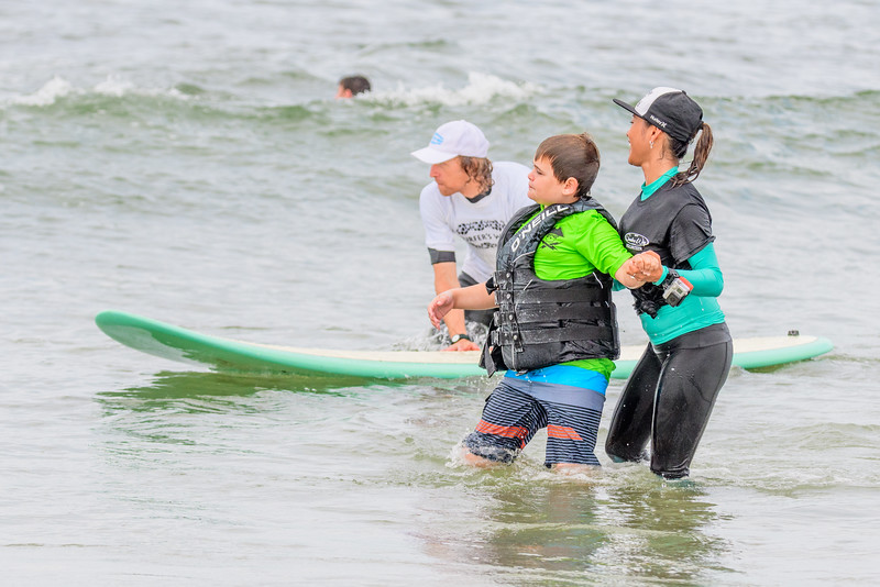 Surfer's Way 7-13-16-609