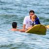 Surfer's Way 7-13-16-1145