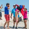 Surfer's Way 7-13-16-2843