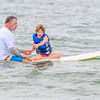 Surfer's Way 7-13-16-494