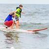 Surfer's Way 7-13-16-874