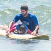 Surfer's Way 7-13-16-3362