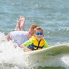 Surfer's Way 7-13-16-2296