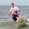 Surfer's Way 7-13-16-447