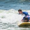 Surfer's Way 7-13-16-3367